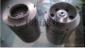 电厂滤芯CO46-16-06